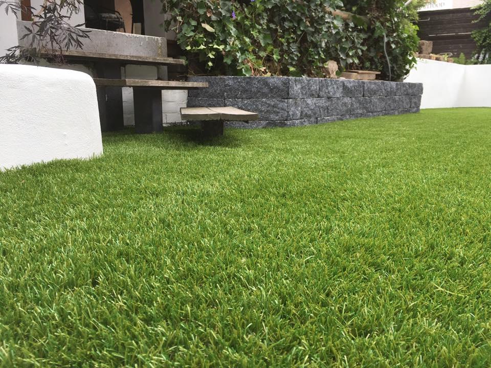Royal Grass kunstgras Best
